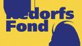 Hedorfs Fond